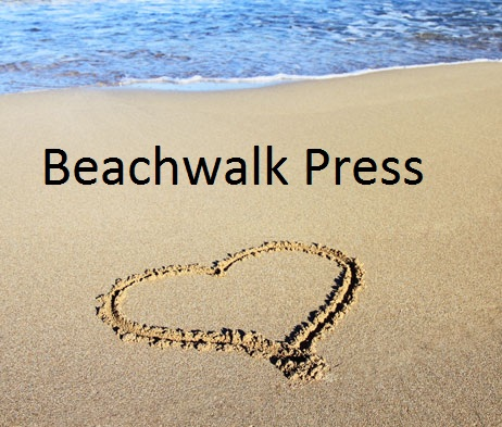 Quick! Sale! Last chance to get Beachwalk books for 99c!