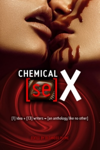 Chemical Sex cover