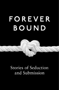 forever bound cover