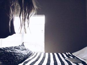Elust 81 – sex blogging digest