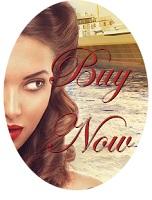 her-stern-gentleman-tabitha-rayne-spanking-new-romance-buy-now-s