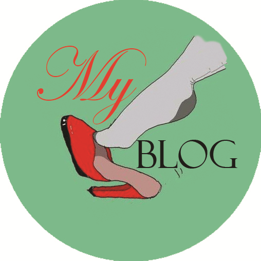 my blog button logo Tabitha Rayne