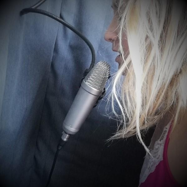 Voice Sex