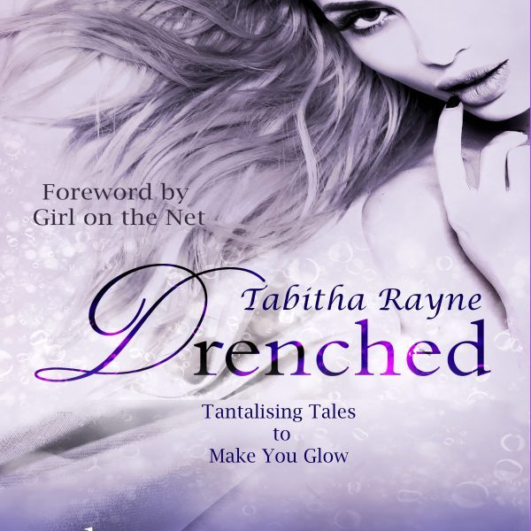 Get Your Ears Burning! With My Erotic Audiobook