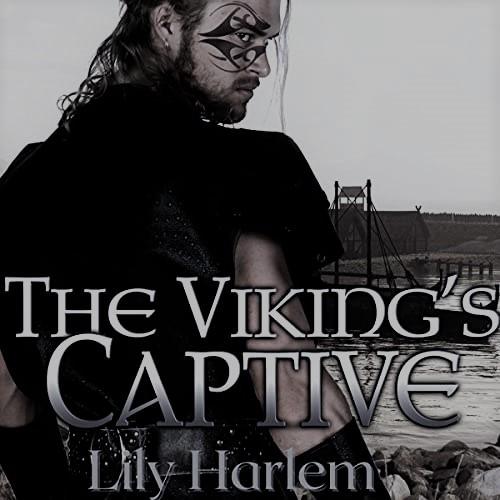 Viking Spankings! New Sexy Audiobook!
